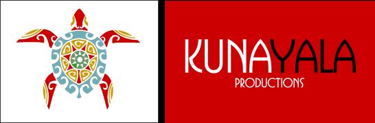 Bem vindo à Kunayala Productions