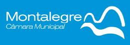 Câmara Municipal de Montalegre