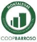 Cooperativa de Barroso